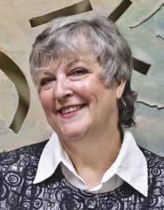 <b>Margaret Holmes</b> - Holmes-Margaret2_DSC0087-235x300