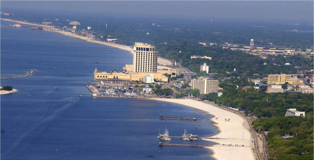 IP Casino Resort Spa in Biloxi MS  IPBiloxicom