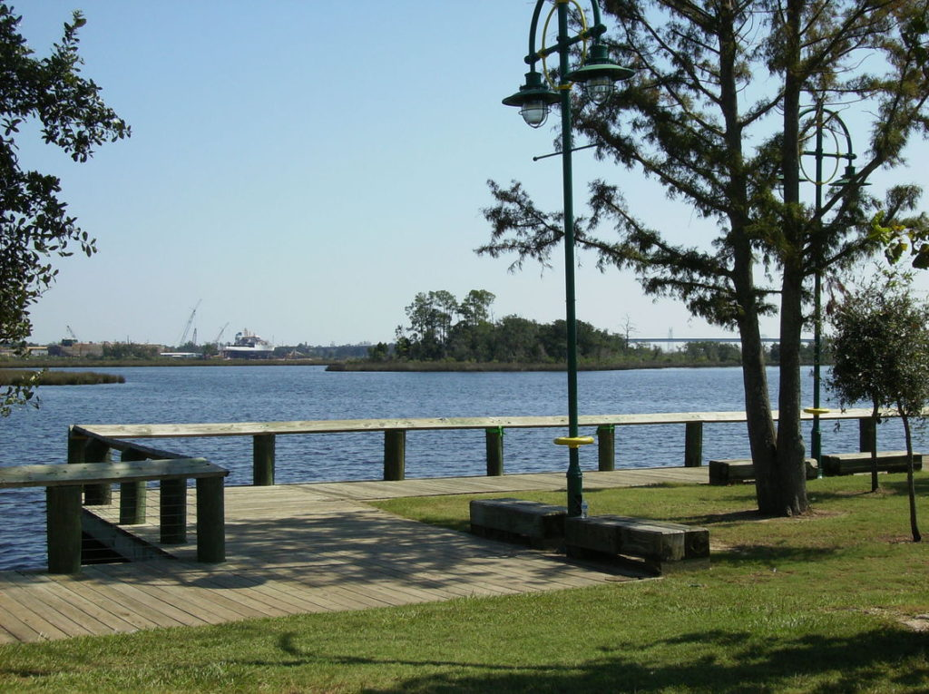 moss point Get directions, maps, and traffic for moss point, ms check flight prices and hotel availability for your visit.